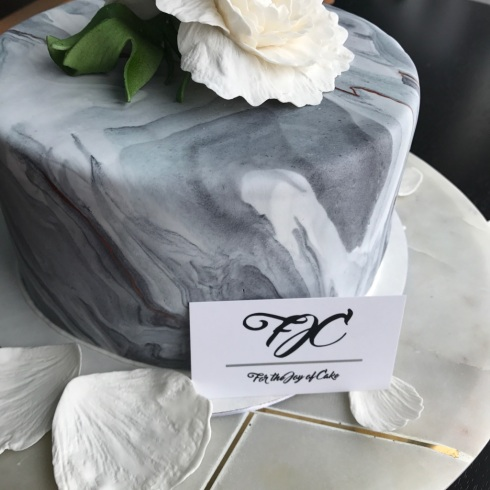 wedding marble