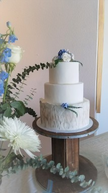 weddingcake14